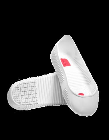 Cubrezapatos antideslizante SUPER-GRIP