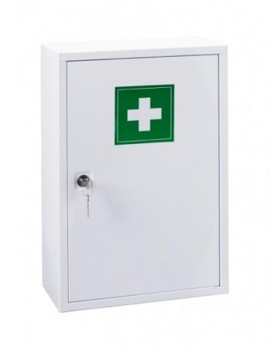 Pharmacie 1 porte